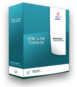 winnovative html to pdf converter free download